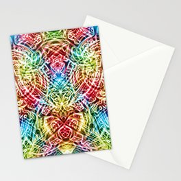 Tribo-Pineal Stationery Cards