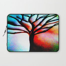 Treedom Laptop Sleeve