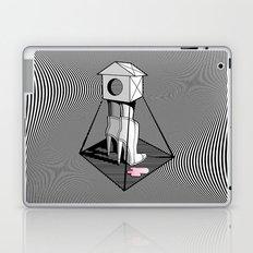 buddka Laptop & iPad Skin