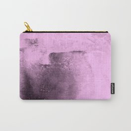 ...just a shade of rose Carry-All Pouch