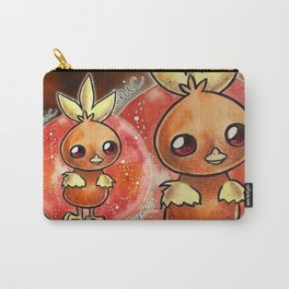 255-torchic Carry-All Pouch