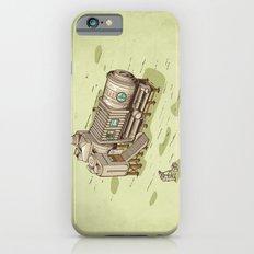 Cam Suite iPhone 6s Slim Case