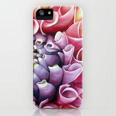 Mexican Verano Slim Case iPhone (5, 5s)