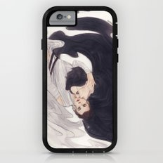 Yin and Yang iPhone 6 Adventure Case