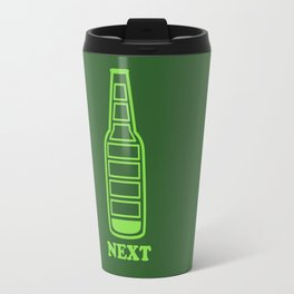 Next Travel Mug