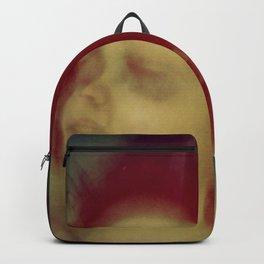 residual Backpack