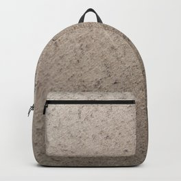 Clay Sandstone Backpack