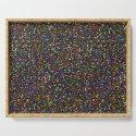 Jimmies vs. Sprinkles? by jenmontgomery
