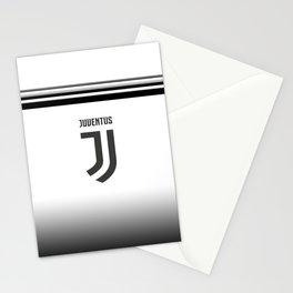juventus Stationery Cards