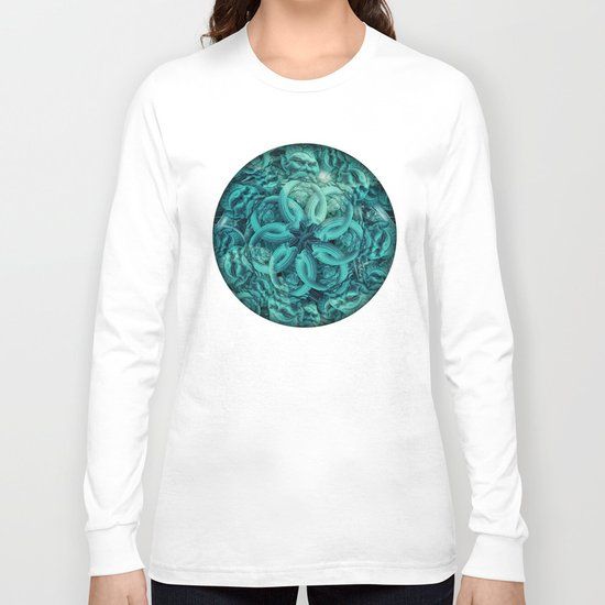myriad Long Sleeve T-shirt