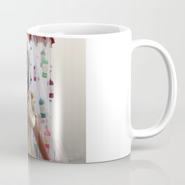 Wendy Coffee Mug