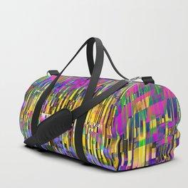 magical moment Duffle Bag