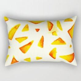 Doritos Rectangular Pillow