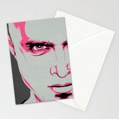 J.P. Stationery Cards