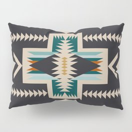 north star Pillow Sham