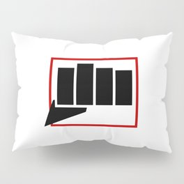 All Valley Karate Kid Championship Pillow Sham