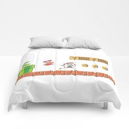 Lara Bros Comforters