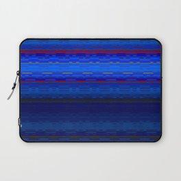 PaintedDesert 07 Laptop Sleeve