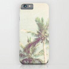 relax here iPhone 6s Slim Case