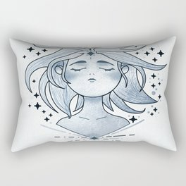 Yvaine Rectangular Pillow