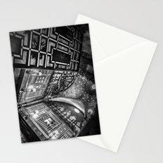 PFB#8155 Stationery Cards