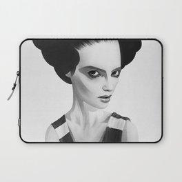 June Laptop Sleeve
