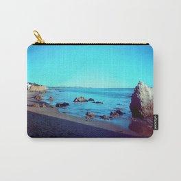 Malibu Beach Life  Carry-All Pouch
