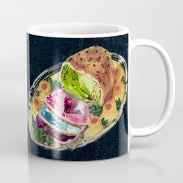 Gem Roast Coffee Mug