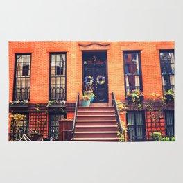 Brooklyn Rug