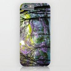 Find Your Terabithia Slim Case iPhone 6s