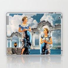 Eris' Apple Laptop & iPad Skin
