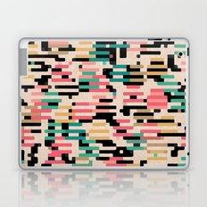 blending mode Laptop & iPad Skin