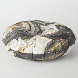 Fegil Floor Pillow
