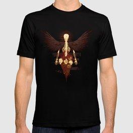 Corpus T-shirt