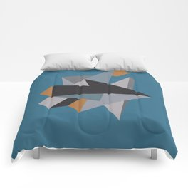 Follow Comforters