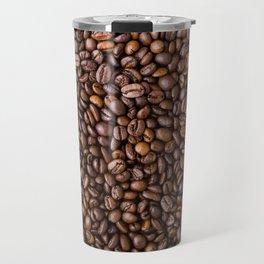Beans Beans Travel Mug