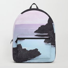 The sea song Backpack