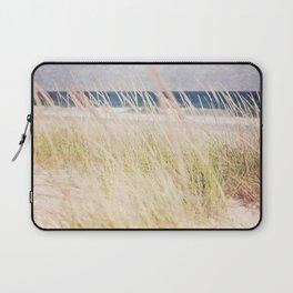 The Dunes Laptop Sleeve