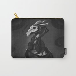 This One is Mine Carry-All Pouch