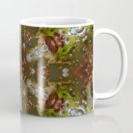 Uni Kaya Coffee Mug