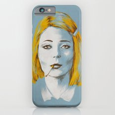 Margot iPhone 6s Slim Case