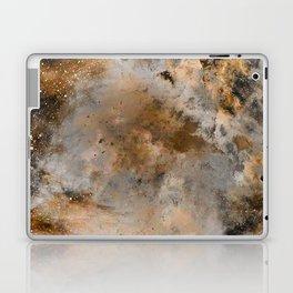 ι Syrma Laptop & iPad Skin