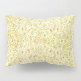 Pattern Texture #1 Pillow Sham