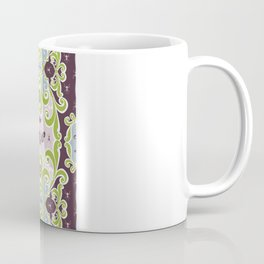 The Ant Queen Coffee Mug