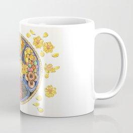 Tet sweets Coffee Mug