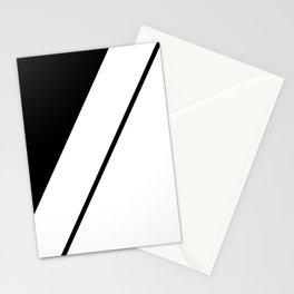 Bk MTN Stationery Cards