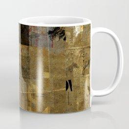 sedimenti 68 Coffee Mug