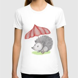 Spring Shower T-shirt