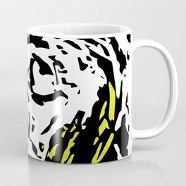 Pattern 37 Coffee Mug