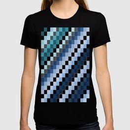 Fuzz Line #2 T-shirt